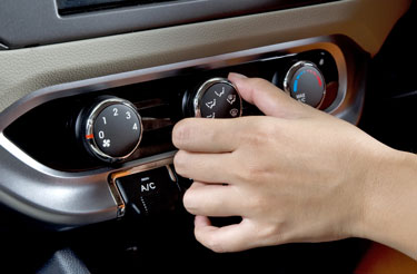 air conditioning for your car - service and repairs vancouver washington battle ground wa