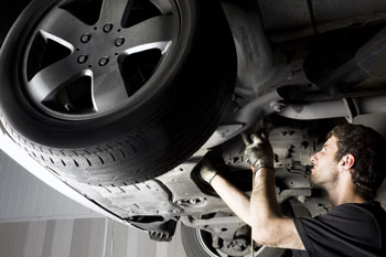 ron's auto and rv service center - auto care, auto tune up, auto repair - vancouver battleground wa washington