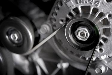 ron's auto and rv service center auto care alternator repair - Vancouver Washington Battle Ground WA