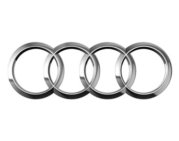 transmission doctors and auto care audi auto repair services mechanic shop auto repair gresham or portland oregon