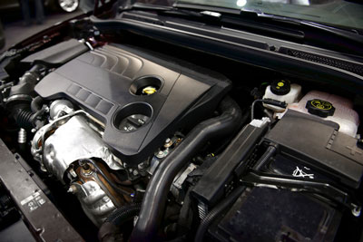 ron's auto and rv service center - auto engine replacement, engine rebuilds - vancouver battleground wa washington