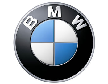 ron's auto and rv service center bmw auto repair services mechanic shop auto repair vancouver battleground wa washington<br />