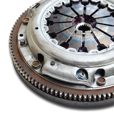 ron's auto and rv clutch repair - auto transmission services - auto repair vancouver battle ground washington wa