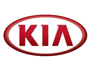 transmission doctors and auto care kia auto repair services mechanic shop auto repair gresham or portland oregon