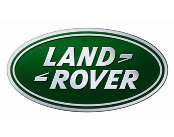 ron's auto and rv service center land rover auto repair services mechanic shop auto repair vancouver battleground wa washington