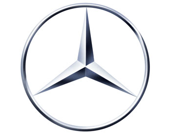 transmission doctors and auto care mercedes benz mercedes-benz auto repair services mechanic shop auto repair gresham or portland oregon