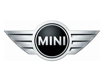 transmission doctors and auto care mini auto repair services mechanic shop auto repair gresham or portland oregon