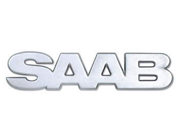 transmission doctors and auto care saab auto repair services mechanic shop auto repair gresham or portland oregon