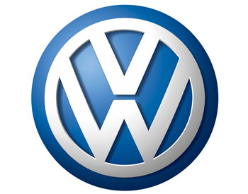 transmission doctors and auto care volkswagen auto repair auto repair services mechanic shop auto repair gresham or portland oregon