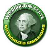 Ron's Auto and RV - Washington State certified Emissions Repair Shop - Vancouver Battle Ground Vancouver Washington WA