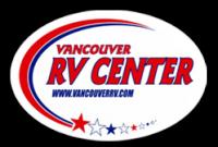 Vancouver RV