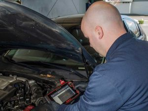 ASE certified Auto Repair shop serving Vancouver WA