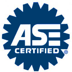 ASE Certified Auto Repair in Vancouver, WA and Orchards Washington from Ron's Auto $ RV
