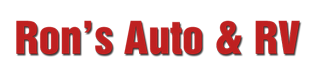 Top Quality Auto Repair Services serving the Vancouver Washington, Orchards, Five Corners, Minnehaha, and Mill Plains neighborhoods of Vancouver Washington