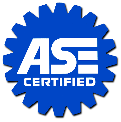 ASE Certified Auto Repair in Vancouver, WA