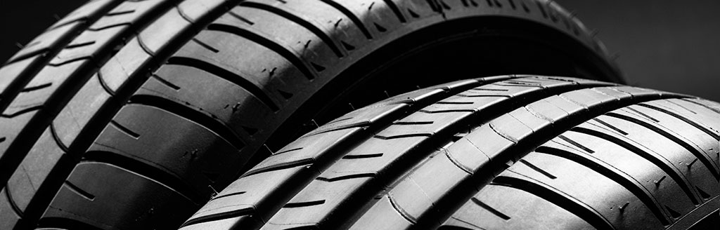 Tire Service, Tire Repair in Vancouver WA and Orchards Washington