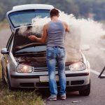 engine repair vancouver wa
