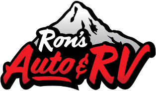 Auto Repair in Vancouver WA from Ron's Auto & RV