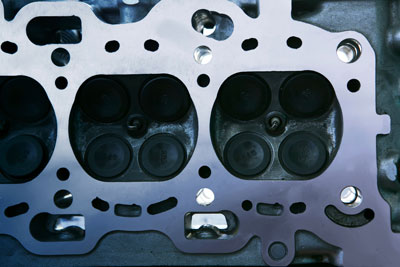 Head Gasket Replacement Vancouver WA