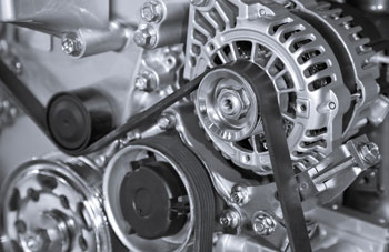 Timing Belt Replacement Vancouver WA